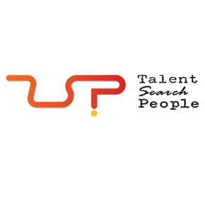 Talent Search People selecciona 15 profesionales cualificados a través de entrevistas… a oscuras | Entrevistas de trabajo1 | Scoop.it