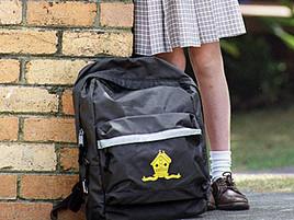 Ivanhoe Girls' Grammar School defends gay ban   English   Scoop.it