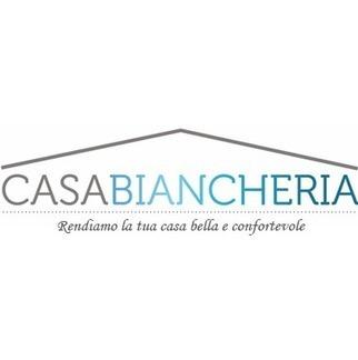 Ingrosso e outlet biancheria per la casa online. | arredamento casa | Scoop.it