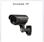 Camera supraveghere video | Surveillance cameras | Scoop.it