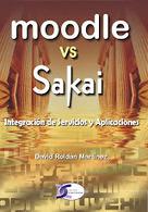 Moodle vs Sakai: Aprendizaje móvil vs Mejora móvil | Educacion, ecologia y TIC | Scoop.it