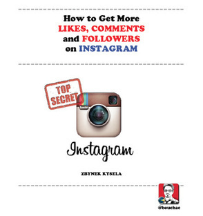 How to Get More LIKES, COMMENTS and FOLLOWERS on INSTAGRAM | Instagram Tips and Tricks | Scoop.it