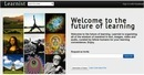 Developing Minds Want to Know: Q&A with Farb Nivi, creator of Learnist - Appolicious | Technology in Art And Education | Scoop.it