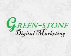 Digital Marketing Training in Muzaffarnagar   SEO   Scoop.it