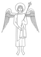 OA Catechesis on the Angels | Resources for Catholic Faith Education | Scoop.it