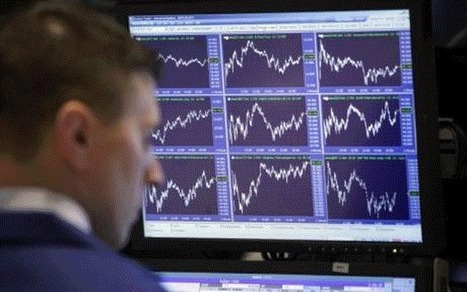 Business news and markets: as it happened - November 25, 2013 - Telegraph.co.uk   ResfCPH_CLTH_GE   Scoop.it