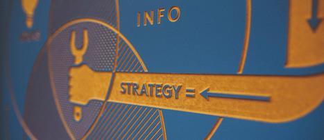 Web Marketing libri e corsi consigliati | Strumenti per il Web Marketing | Scoop.it