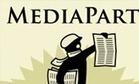 Mediapart piraté, des données bancaires dérobées | Libertés Numériques | Scoop.it