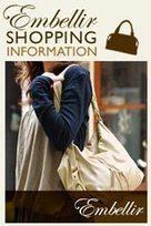 ルイヴィトンダミエセールス、送料無料でご安心!   人気ブランド財布、ブランドバッグ入荷販売 エルメス、ルイヴィトン、シャネル、ミュウミュウ、グッチなど一流ブランド専門店   Scoop.it