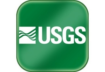 App-lifying USGS Earth Science Data | Geography Education | Scoop.it