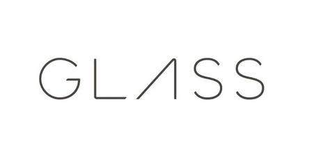 Google Glass : une nouvelle version est en préparation | Clic France | Scoop.it