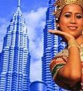Malaysia Tour Packages, Malaysia Tours, Malaysia Holiday Package, Trip to Malaysia | World Tourism | Scoop.it