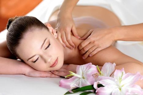 Need Of Swedish Massage Brighton Michigan   Health and Beauty   Scoop.it