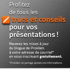 Nouveau Flickr – Cherchez les Creative Commons | Prokläm | Design PowerPoint et Coaching | Web2Bibliothèques | Scoop.it