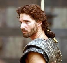 El gran Hector | Hector Dios de la mitologia | Scoop.it