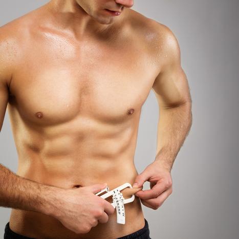 Científicos revelan el único secreto para marcar abdominales, y no es un producto milagro… | Salud y Deporte | Scoop.it