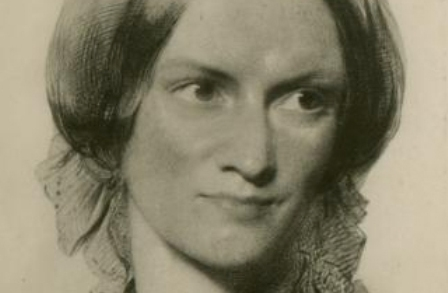 Charlotte Brontë on the creative gift | Developing Creativity | Scoop.it
