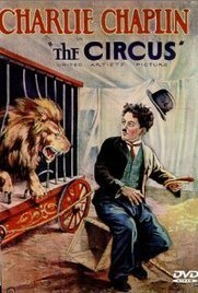 Watch The Circus Movie [1928] | Online For Free With Reviews & Trailer | Academic Topic | Scoop.it