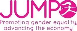 JUMP | Web Increase | Scoop.it