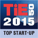 Great news today! - Silicon Valley is rewarding Belgian Startups ! | TiE Brussels | Scoop.it