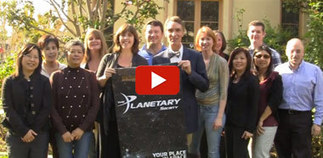 Homepage | The Planetary Society | 6th Grade Astronomy | Scoop.it