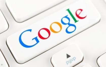 Google Phantom Update sorgt für Chaos | SEO | eSkills | 21st Century Innovative Technologies and Developments as also discoveries, curiosity ( insolite)... | Scoop.it