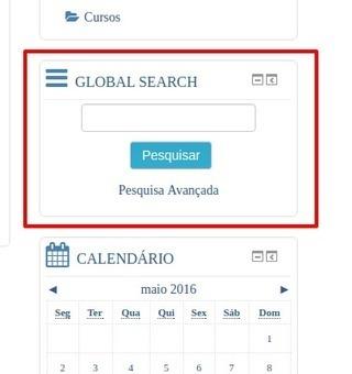 Pesquisa Global – Um google dentro do seu moodle « Gisele Brugger | tipsmoodle | Scoop.it