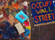Occupy Wall Street: NYPD Arrests 700 Protesters On Brooklyn Bridge [LATEST UPDATES] | Criminal Justice in America | Scoop.it