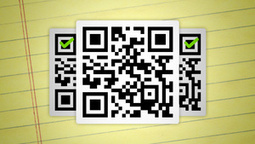Turn Your Project Backlog Into A Fun QR Code To-Do List | QR Codes - Mobile Marketing | Scoop.it