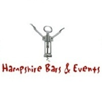 Mobile bar hire hampshire | Mobile bar hire portsmouth | Scoop.it