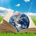 15 libros de geolocalización y turismo recomendados para tu negocio | QRCoded | Scoop.it