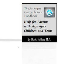 "The ""Smart Parenting"" of Aspergers Children 