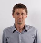 Henning Müller nommé au comité éditorial de l'encyclopédie du multimédia   eServices   Scoop.it