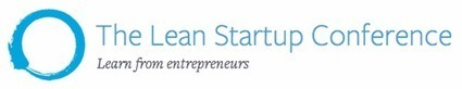 7 Lean Startup Lessons for Every Entrepreneur | New Tech Startups | Scoop.it
