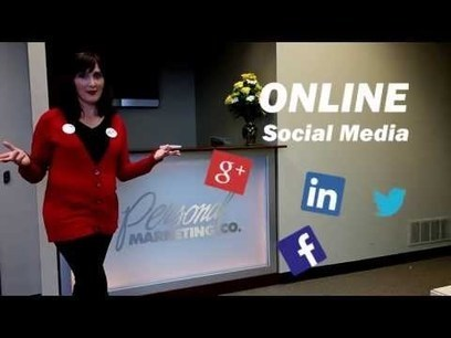 NAR 2013: eLo Knows Real Estate Social Media Marketing | Real Estate in Corpus Christi | Scoop.it