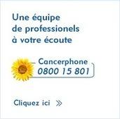 Les signaux d'alarme | Cancer de la peau | svt cancer soleil mars 2013 | Scoop.it