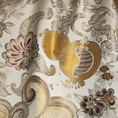 39 tissu ameublement 39 in tissu d 39 ameublement art textile et. Black Bedroom Furniture Sets. Home Design Ideas