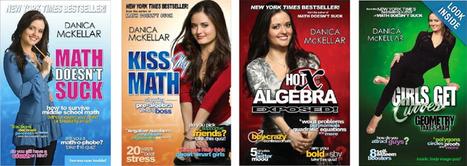 87. Bocados (o mordiscos) matemáticos | Matemáticas, educación y TIC | Scoop.it