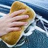 Car Wash Malton