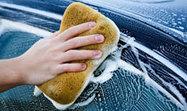 Car Detailing Etobicoke - Car Wash Malton - Car Wash Woodbridge | Car Wash Malton | Scoop.it