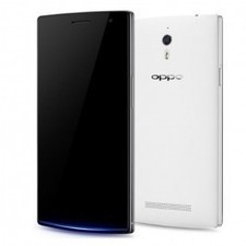 Oppo Find 7 X9007 3G/4G LTE Smartphone | 4G LTE Mobile Broadband | Scoop.it
