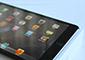 iPad users prefer landscape mode, late-night browsing | Digital trends | Scoop.it