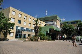 Inquiétude à Hyères autour du plan de redressement de l'hôpital - Var-Matin | TOULON VAR PACA News | Scoop.it