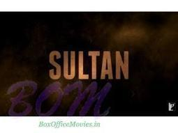 Sultan movie first look collection | Latest bollywood News & movies news,Upcoming Movies trailer Updates, movie show time | Scoop.it