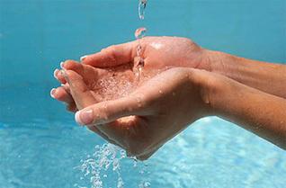 How to Get Rid Of Keratosis Pilaris Using a Home Remedy | How to get rid of Keratosis Pilaris | Scoop.it