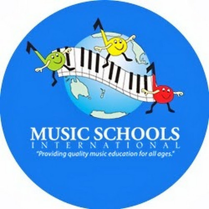 Music Schools International, Peachtree City | Affordable Music Classes in Newman | Scoop.it