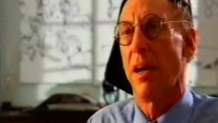 Hemisferio derecho: Cerebro creativo (Allan Snyder) | PENSAMIENTO CREATIVO | Scoop.it