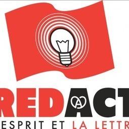 Elections Municipales : un site internet et plus si affinités | Communication et Community Management d'Alsace et d'Ailleurs | Scoop.it