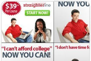 Ambitious Provider of Online Courses Loses Fans Among Colleges - Students - The Chronicle of Higher Education | Disrupting Higher Ed | Scoop.it