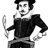 Introducing the Bard: William Shakespeare